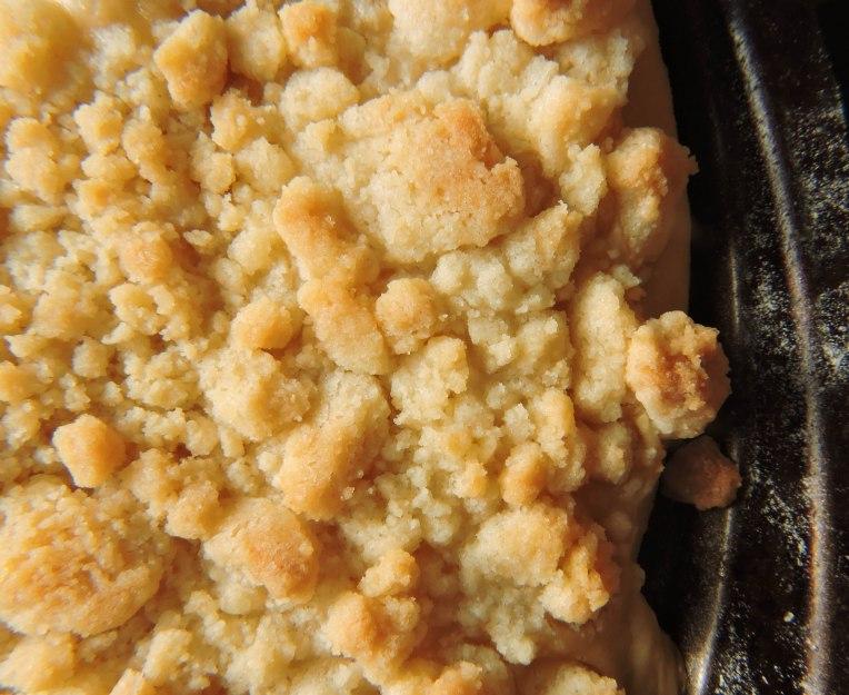 crumbpizza (1 of 1)-3