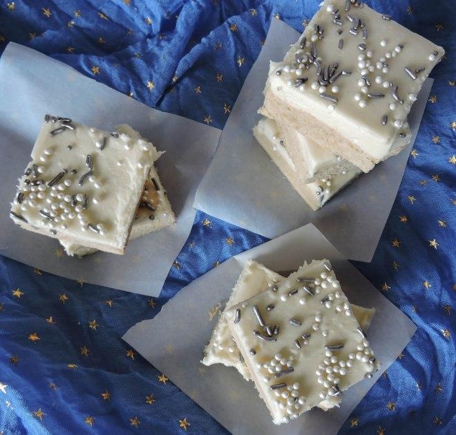 eggnog bars (1 of 1)-5