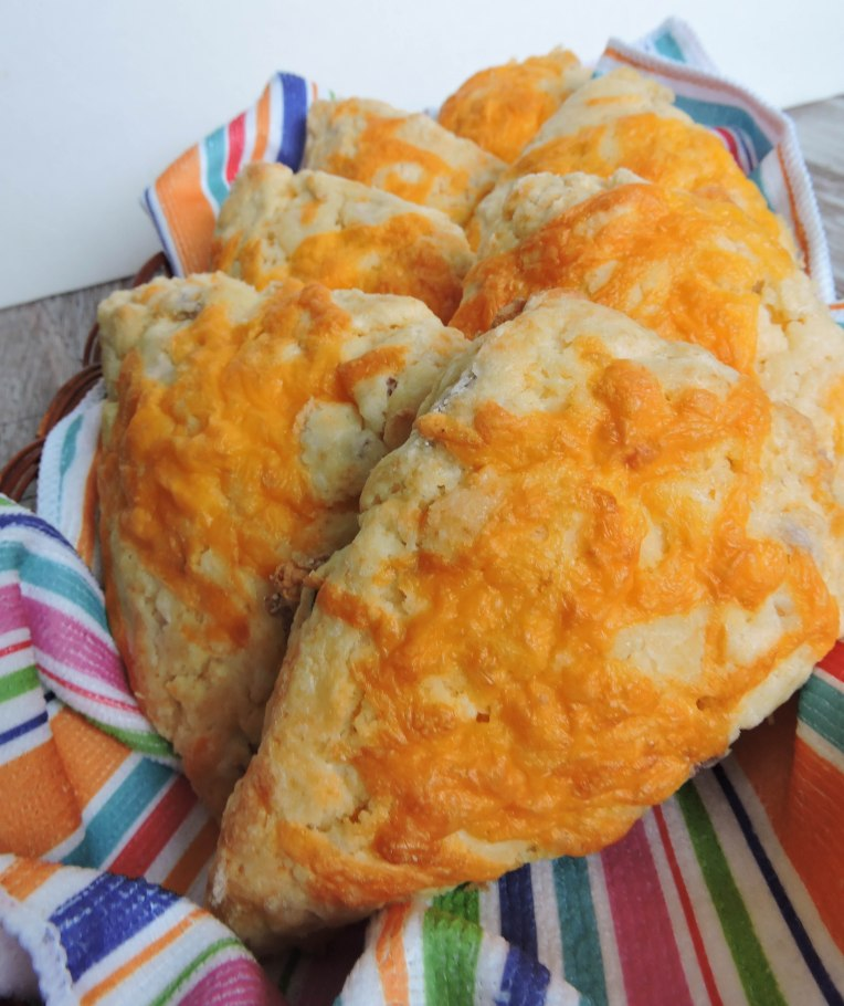 ham scones (1 of 1)-2