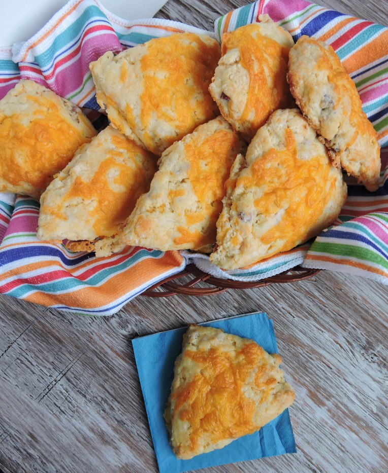 ham scones (1 of 1)-5