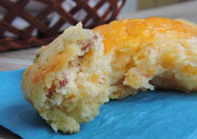 ham scones (1 of 1)-7